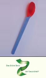 Flexy-Löffel von Dr Böhm