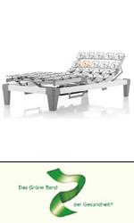 Betten-Federelemente von Froli