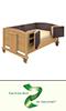 Bett / Pflegebett