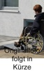 Rollstuhlrampe