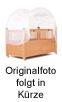Bett / Kinderbett