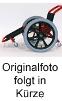 Rollstuhl / Lernrollstuhl