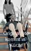 Rollstuhl / Treppensteiger
