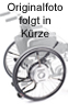 Rollstuhl / Elektro-Antrieb