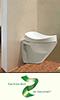 Toilettensitz