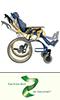 Kinder-Sitzschalen / Sitzschalen
